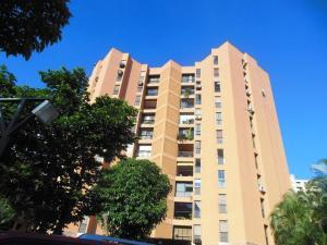 Apartamento En Alquileren Caracas, La Alameda, Venezuela, VE RAH: 20-22830