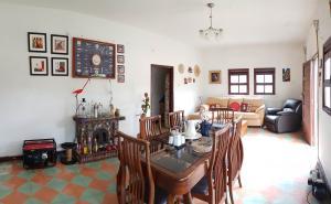 Casa En Ventaen Sierra De Falcon, Curimagua, Venezuela, VE RAH: 20-22746
