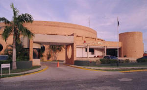 Negocios Y Empresas En Ventaen Rio Chico, Los Canales De Rio Chico, Venezuela, VE RAH: 20-22974