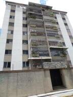 Apartamento En Ventaen Caracas, Macaracuay, Venezuela, VE RAH: 20-22810