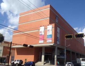 Local Comercial En Ventaen Barquisimeto, Centro, Venezuela, VE RAH: 20-22832