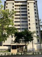 Apartamento En Ventaen Caracas, Los Naranjos Del Cafetal, Venezuela, VE RAH: 20-22829