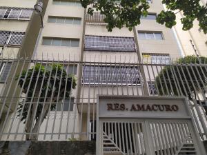 Apartamento En Ventaen Caracas, La Urbina, Venezuela, VE RAH: 20-22854