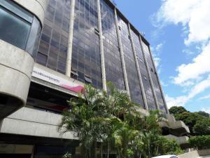 Local Comercial En Ventaen Caracas, Macaracuay, Venezuela, VE RAH: 20-22856