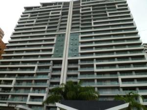 Apartamento En Ventaen Valencia, La Trigaleña, Venezuela, VE RAH: 20-22784