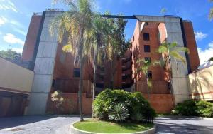Apartamento En Ventaen Caracas, Los Palos Grandes, Venezuela, VE RAH: 20-22851
