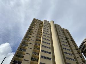 Apartamento En Ventaen Caracas, Lomas De Prados Del Este, Venezuela, VE RAH: 20-22921