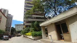 Apartamento En Ventaen Caracas, Los Palos Grandes, Venezuela, VE RAH: 20-23707