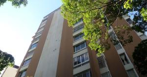 Apartamento En Ventaen Caracas, Santa Fe Sur, Venezuela, VE RAH: 20-23416