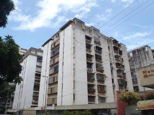 Apartamento En Ventaen Caracas, Los Palos Grandes, Venezuela, VE RAH: 20-22882