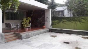 Casa En Ventaen Valencia, Lomas Del Este, Venezuela, VE RAH: 20-22895