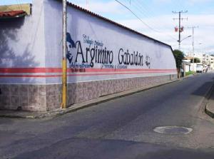 Local Comercial En Ventaen Araure, Centro, Venezuela, VE RAH: 20-22896