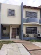 Casa En Alquileren Cabudare, La Mora, Venezuela, VE RAH: 20-22919