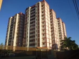 Apartamento En Ventaen Barquisimeto, Parroquia Juan De Villegas, Venezuela, VE RAH: 20-22898