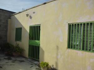 Casa En Ventaen Barquisimeto, Parroquia Catedral, Venezuela, VE RAH: 20-22900