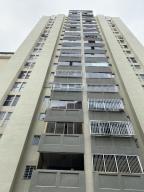Apartamento En Ventaen Caracas, Lomas De Prados Del Este, Venezuela, VE RAH: 20-22905