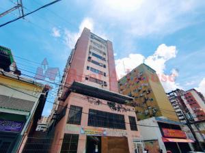 Apartamento En Ventaen Maracay, El Centro, Venezuela, VE RAH: 20-22903