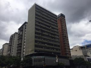 Oficina En Ventaen Caracas, Chacao, Venezuela, VE RAH: 20-22906