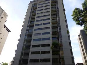 Apartamento En Ventaen Caracas, Terrazas Del Avila, Venezuela, VE RAH: 20-22904