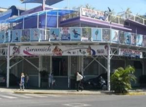 Local Comercial En Alquileren Caracas, Los Chaguaramos, Venezuela, VE RAH: 20-22920