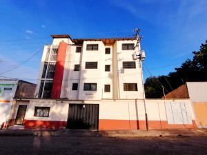 Apartamento En Alquileren Cabudare, Parroquia Cabudare, Venezuela, VE RAH: 20-22927