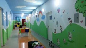 Casa En Ventaen Coro, Centro, Venezuela, VE RAH: 20-22937