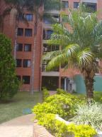 Apartamento En Ventaen Caracas, Colinas De La Tahona, Venezuela, VE RAH: 20-22939