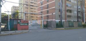Apartamento En Ventaen Turmero, La Montaña, Venezuela, VE RAH: 20-22953
