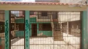 Casa En Ventaen Valencia, La Isabela, Venezuela, VE RAH: 20-23111