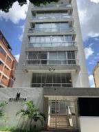 Apartamento En Ventaen Caracas, San Bernardino, Venezuela, VE RAH: 20-20725