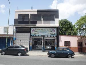 Local Comercial En Ventaen Barquisimeto, Centro, Venezuela, VE RAH: 20-22971