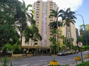 Apartamento En Ventaen Caracas, El Cigarral, Venezuela, VE RAH: 20-22984