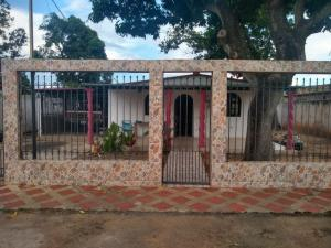 Casa En Ventaen Ciudad Bolivar, La Sabanita, Venezuela, VE RAH: 20-22980