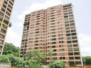 Apartamento En Ventaen Caracas, Santa Paula, Venezuela, VE RAH: 20-22986