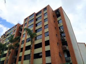 Apartamento En Ventaen Caracas, Los Naranjos Humboldt, Venezuela, VE RAH: 20-22991