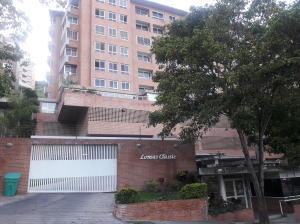 Apartamento En Ventaen Caracas, Lomas Del Sol, Venezuela, VE RAH: 20-23003