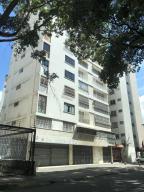Apartamento En Ventaen Caracas, San Bernardino, Venezuela, VE RAH: 20-23012