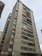 Apartamento En Ventaen San Antonio De Los Altos, La Rosaleda, Venezuela, VE RAH: 20-23045