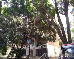 Apartamento En Ventaen Caracas, Santa Monica, Venezuela, VE RAH: 20-23019