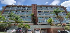 Apartamento En Ventaen Caracas, Escampadero, Venezuela, VE RAH: 20-23041