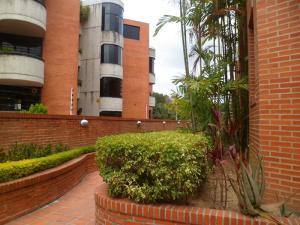 Apartamento En Ventaen Caracas, Alta Florida, Venezuela, VE RAH: 20-23050