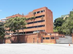 Apartamento En Ventaen Caracas, Colinas De Valle Arriba, Venezuela, VE RAH: 20-23057