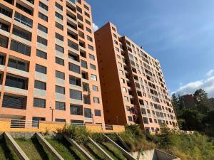 Apartamento En Ventaen Caracas, Colinas De La Tahona, Venezuela, VE RAH: 20-23063