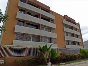 Apartamento En Ventaen Guatire, El Ingenio, Venezuela, VE RAH: 20-23109