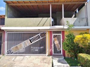 Casa En Ventaen Barcelona, El Cortijo De Oriente, Venezuela, VE RAH: 20-23080