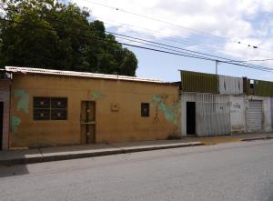 Galpon - Deposito En Alquileren Barquisimeto, Centro, Venezuela, VE RAH: 20-23082