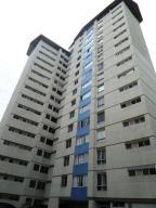 Apartamento En Ventaen Caracas, Colinas De Bello Monte, Venezuela, VE RAH: 20-23418