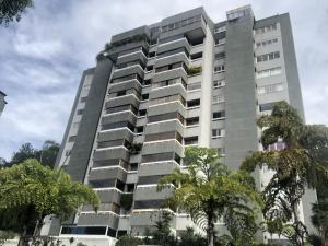 Apartamento En Ventaen Caracas, Los Naranjos Del Cafetal, Venezuela, VE RAH: 20-23090