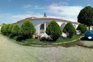 Casa En Ventaen Turmero, Los Overos, Venezuela, VE RAH: 20-23094