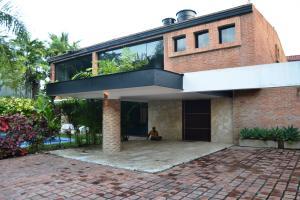 Casa En Ventaen Caracas, Prados Del Este, Venezuela, VE RAH: 20-23096